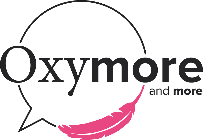 Oxymore and More